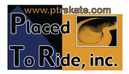 Placed To Ride,inc., Skatepark design, consultation and construction